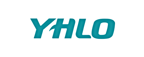 Shenzhen YHLO Biotech Co., Ltd.