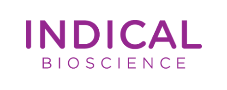INDICAL BIOSCIENCE GmbH