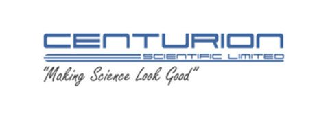 Centurion Scientific Ltd
