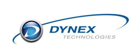Dynex Technologies, Inc.