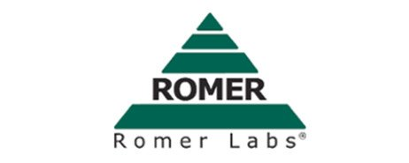 Romer Labs, Inc.