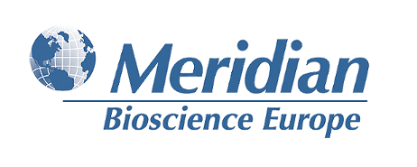Meridian Bioscience Inc.